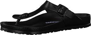 Birkenstock Women's Toe Post Sandals Flip Flops