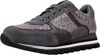 GIOSEPPO Daruvar, Zapatillas Mujer