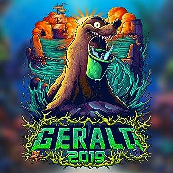 Gerald 2019