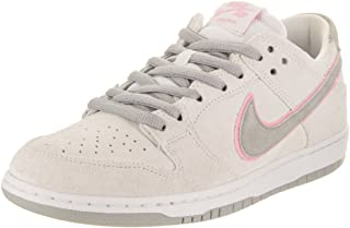 Men's SB Zoom Dunk Low Pro IW Skate Shoe