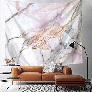 Best pink and gray tapestry Reviews