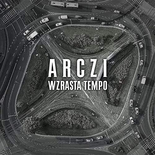 Arczi $zajka feat. Siupacz, Nizioł & Żabol