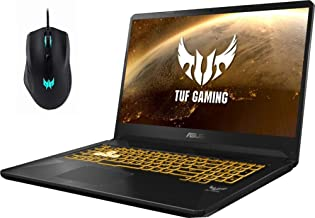 2019 Newest ASUS 17.3