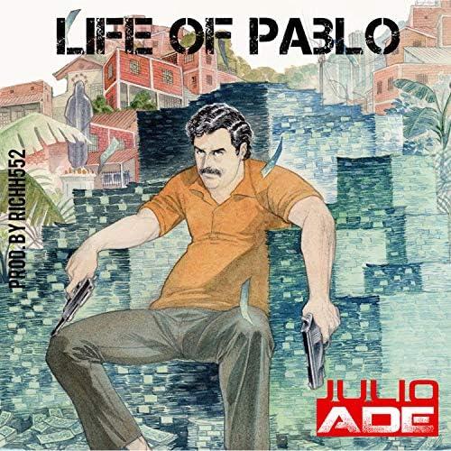 Julio Ade