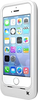 OtterBox Resurgence Power/BatteryCase for Apple iPhone 5s – Retail Packaging..