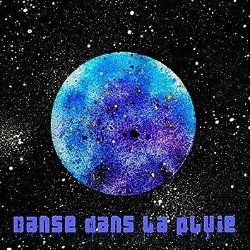 Dance Dant La Pluis
