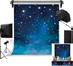 Best seamless star background Reviews