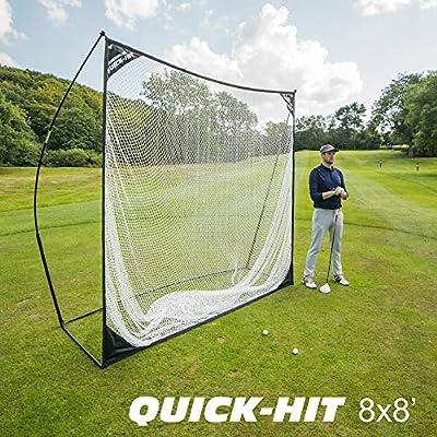 Quick Play Sport kickster