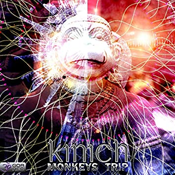 Monkeys Trip