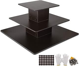 retail display nesting tables