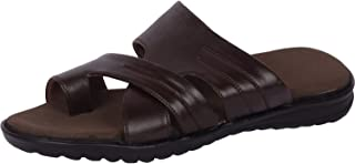 doctor chappal for man