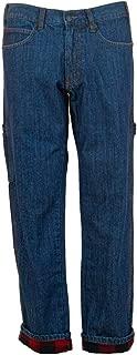 Best carhartt duck jeans Reviews
