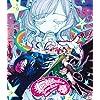 佐藤聡美 2nd Tour 2015 「しゅがちゅん。~導かれし星たち~」 [Blu-ray]