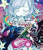 佐藤聡美 2nd Tour 2015「しゅがちゅん。〜導かれし星たち〜」[KIXM-224][Blu-ray/ブルーレイ]