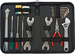 Innovative Scuba Concepts Deluxe Diver Tool & Repair Kit