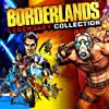 Borderlands Legendary Collection #1