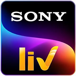 SonyLiv