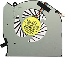 776215-001 779598-001 Givwizd Replacement CPU Cooling Fan Compatible HP PN Without Heatsink
