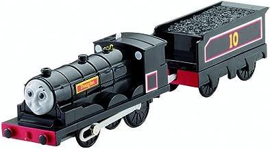 Fisher-Price Thomas & Friends - Trackmaster - Motorized Engine Douglas