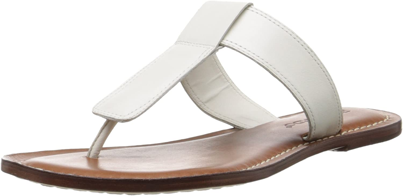Bernardo Women's Mimi Dress Sandal