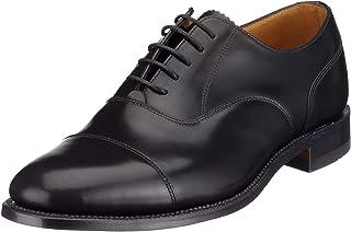 Loake 200B, Men's Lace Up Shoes
