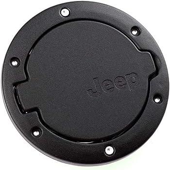 82400041 2.5 L, 4.0 L Tankdeckel Jeep TJ Wrangler 97-00