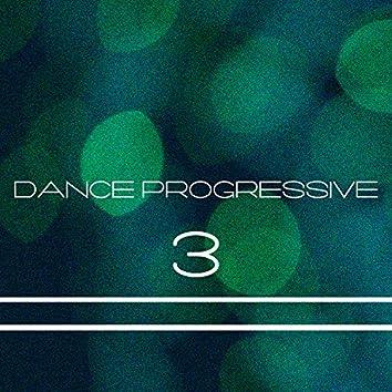 Dance Progressive, Vol. 3