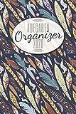 Aufagben Organizer 2020: Einfacher Prioritäten-Planer und Aufgaben Organizer zum organisieren