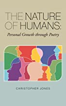 The Nature of Humans: Personal Growth through Poetry