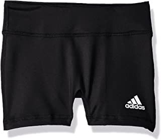 youth spandex shorts