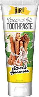 Best spry cinnamon toothpaste Reviews
