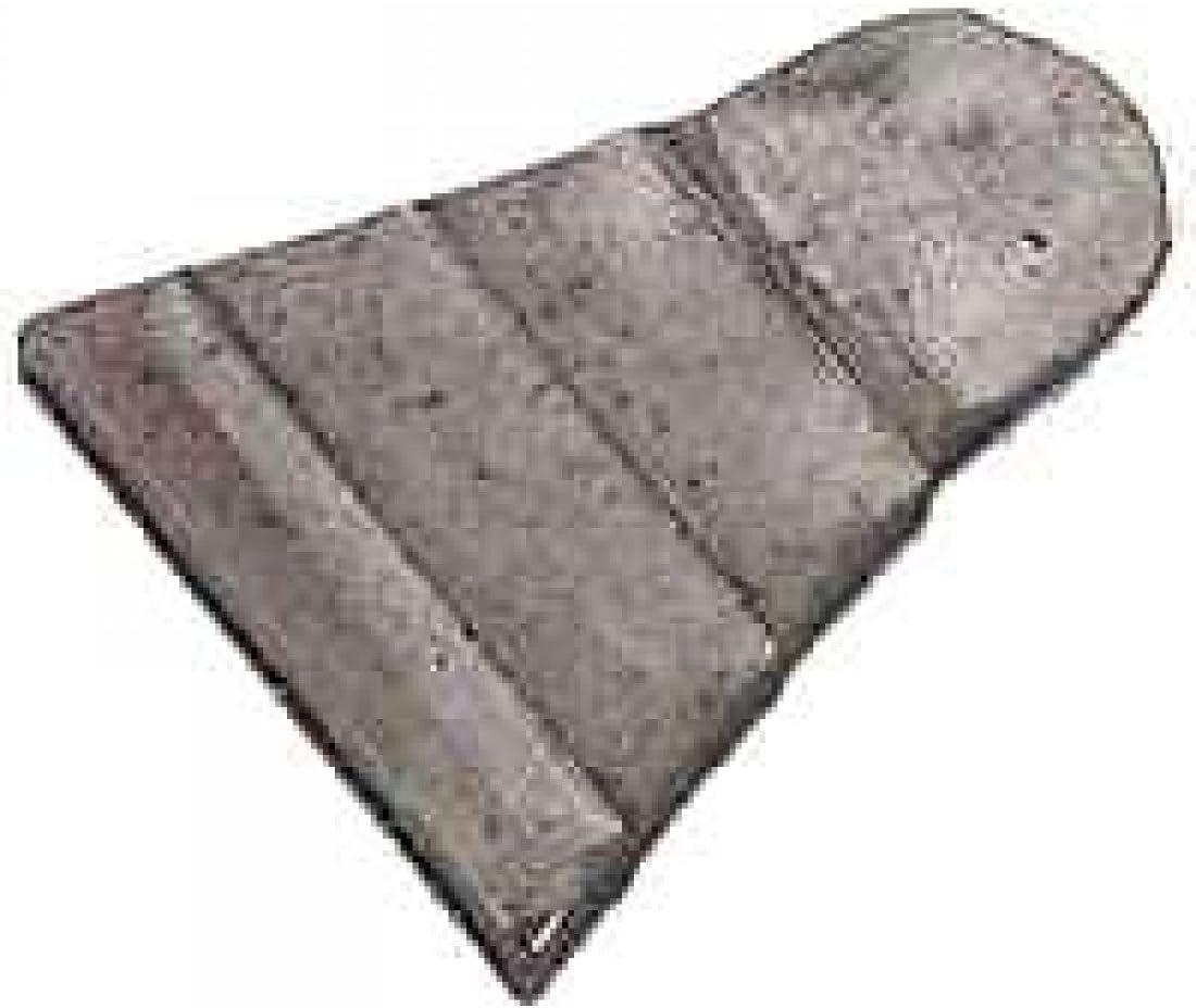 64147 #5 Sledge Hammer Steel Wedge Max 53% OFF 36 504-93 Ea Max 83% OFF 1pkg = 50-49