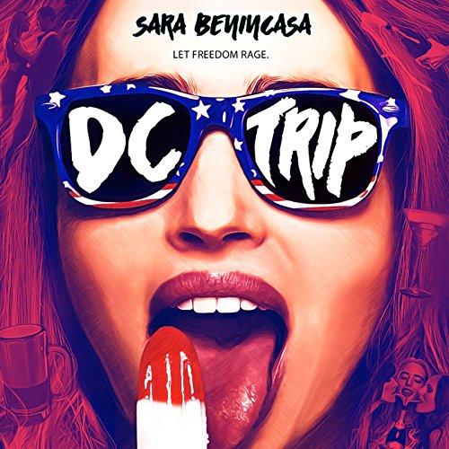 DC Trip Titelbild