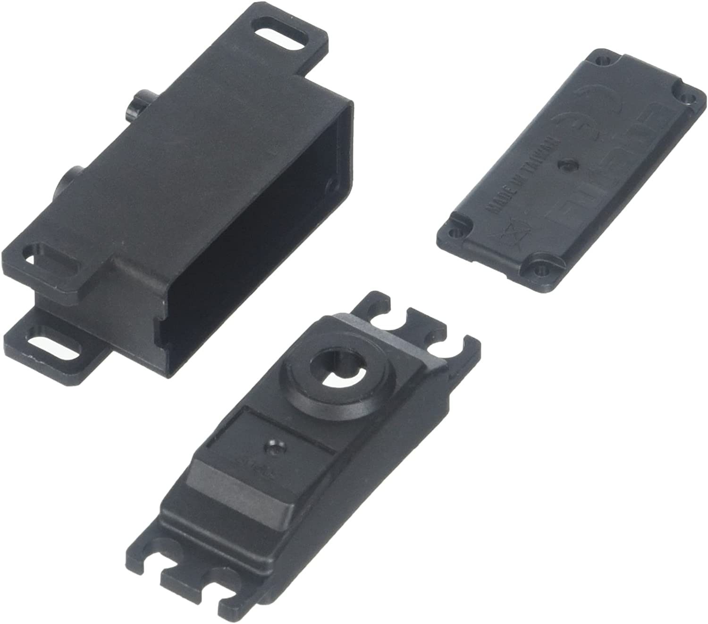 Futaba FCS9602 unisex Servo Set S9602 Case Super Special SALE held