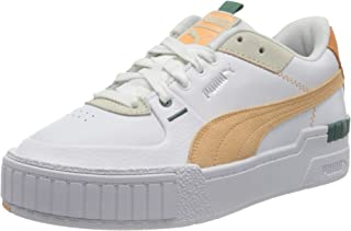 PUMA Cali Sport Mix WN S, Sneaker Femme