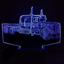 Amazon.es: baterias para tractores