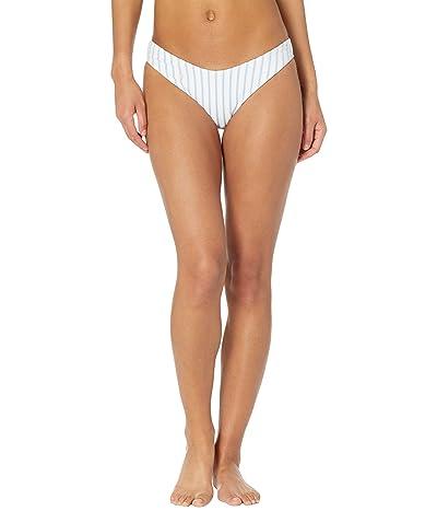 Polo Ralph Lauren Dobby Stripe V Pant Bottoms