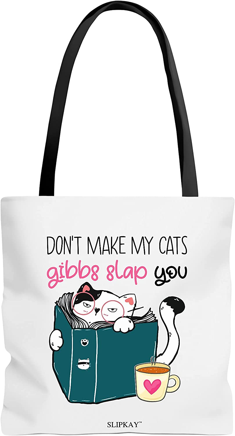 Dont Make Special sale item My Cats Gibbs Max 76% OFF Slap Bag Toe You