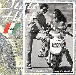 Italo Hits Vol. 1