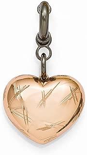 diego massimo jewelry