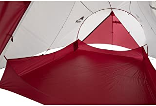 MSR Mutha Hubba NX Fast & Light Replacement Tent Body
