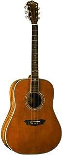 Washburn Vintage Series WSJ124K Acoustic Guitar