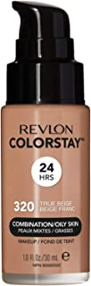 colorstay 320
