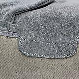 Immagine 2 5 paia guanti da lavoro