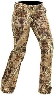 Kryptek Women's Valhalla Camo Hunting Pant