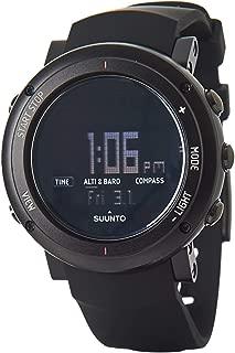 Core Premium Watch