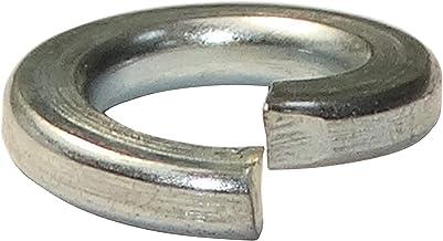 AERZETIX - 20 Veerringen - M6 - Verzinkt staal - DIN127 - C44490