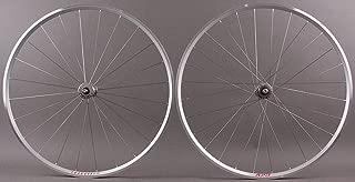 phil hubs wheelset