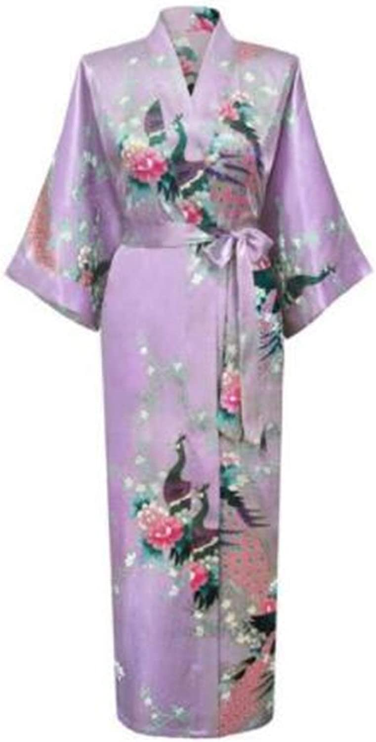 WANGJINQIAO Bridal Gown Plus Size Ladies Chinese XXXL Robe Free Max 48% OFF shipping