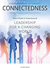 Connectedness: Leadership for a Changing World